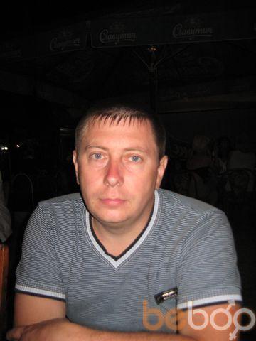 Фото мужчины Алекс, Мариуполь, Украина, 39