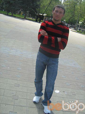 Фото мужчины ivan, Кишинев, Молдова, 38
