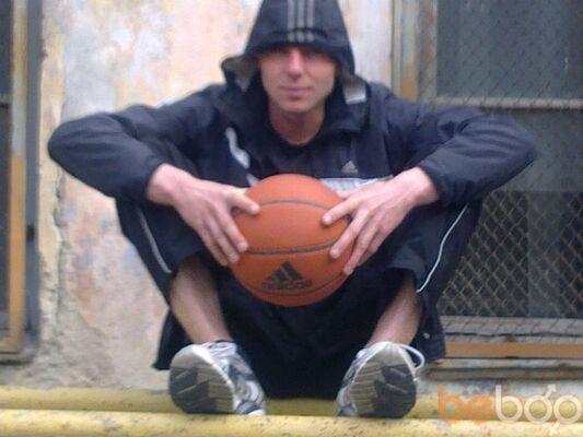 Фото мужчины HAMMAN, Симферополь, Россия, 38