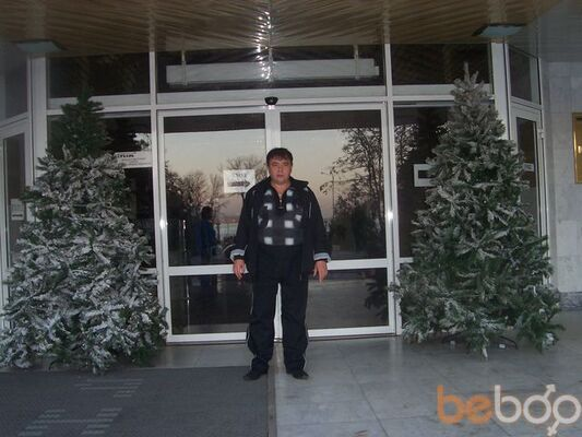 Фото мужчины serega, Старый Оскол, Россия, 52