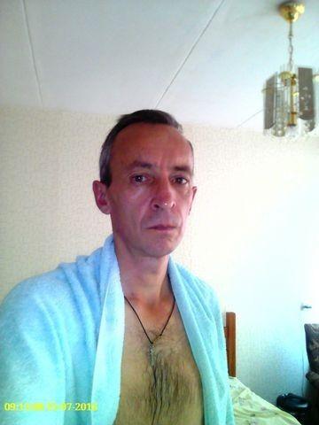Фото мужчины Sergei, Орехово-Зуево, Россия, 43