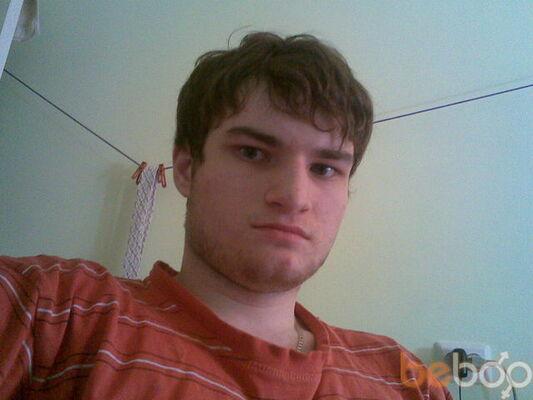 Фото мужчины сережа, Аксай, Казахстан, 37