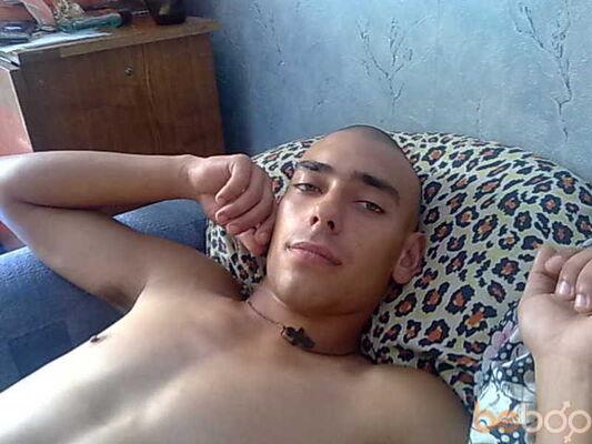 Фото мужчины сексоман, Минск, Беларусь, 33