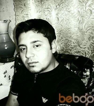 Фото мужчины azamat, Туркменабад, Туркменистан, 32