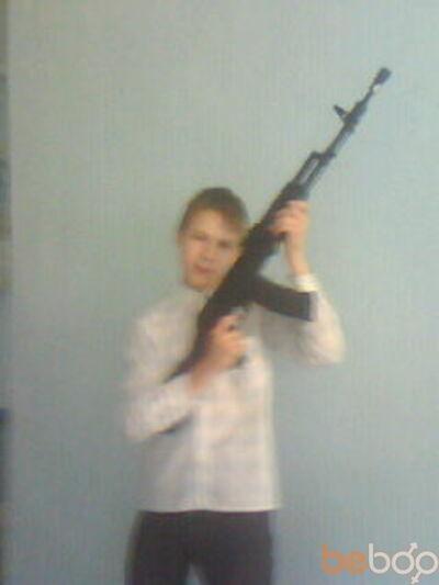 Фото мужчины ss_aba, Набережные челны, Россия, 25