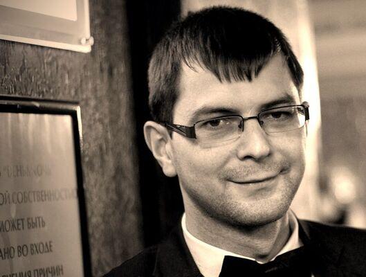 Фото мужчины женя, Пермь, Россия, 32