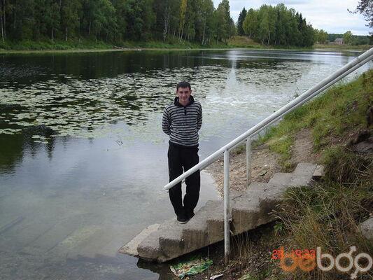 Фото мужчины artttt, Иркутск, Россия, 30