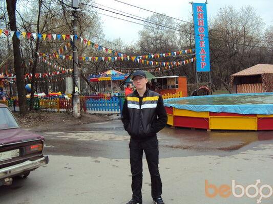 Фото мужчины Roma, Березники, Россия, 31