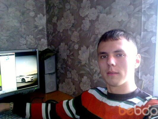 Фото мужчины Саня, Уссурийск, Россия, 29