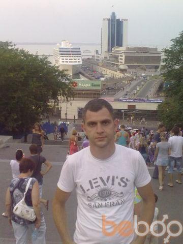 Фото мужчины andreh_2003, Одесса, Украина, 36