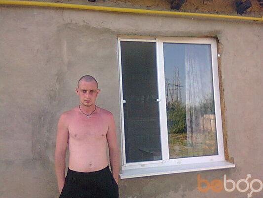 Фото мужчины FookSik, Антрацит, Украина, 29
