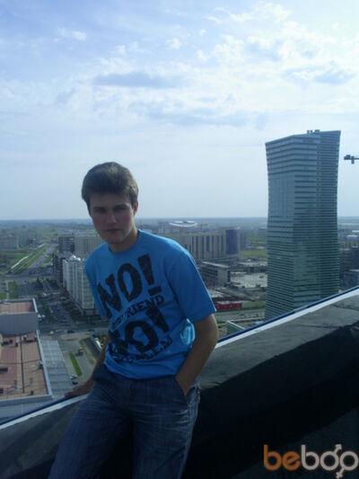 Фото мужчины Yura0000, Астана, Казахстан, 25