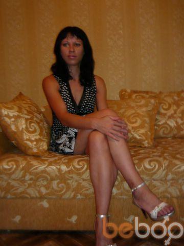 Фото девушки КОШЕЧКА, Киров, Россия, 32