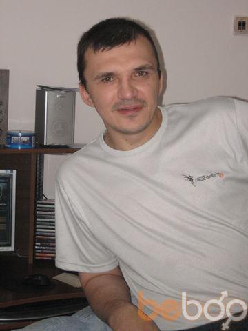 Фото мужчины Anders, Челябинск, Россия, 41