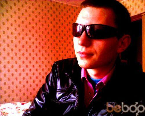 Фото мужчины Vladis, Клайпеда, Литва, 29