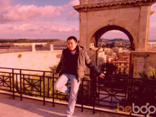 Фото мужчины meny, Кальяри, Италия, 29