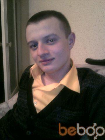 Фото мужчины Sergey, Светлогорск, Беларусь, 26