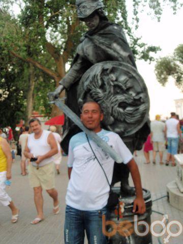 Фото мужчины ГРИГОРИЙ, Харьков, Украина, 51
