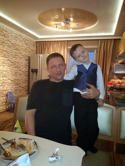 Фото мужчины дмитрий, Караганда, Казахстан, 37