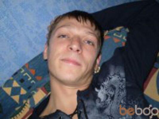Фото мужчины tmptime, Белая Церковь, Украина, 37