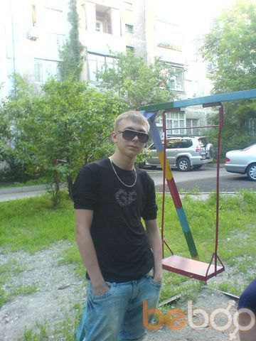 Фото мужчины Никита, Алматы, Казахстан, 24