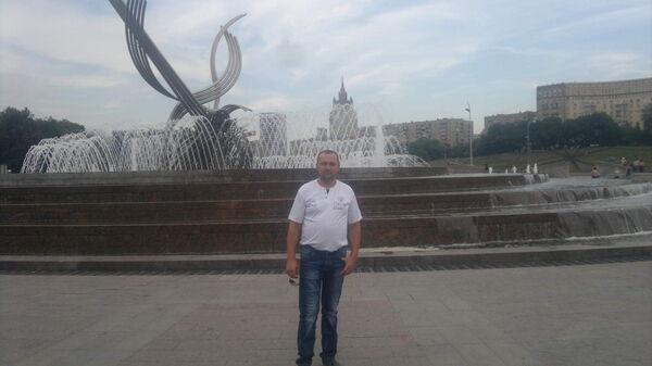 Фото мужчины МИХАИЛ, Лельчицы, Беларусь, 35
