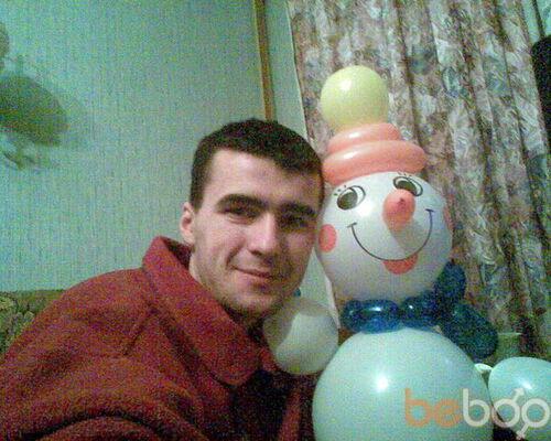 Фото мужчины 6mell29, Москва, Россия, 28