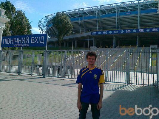Фото мужчины SergAC, Киев, Украина, 37