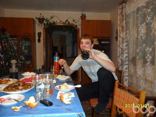 Фото мужчины bocman, Почеп, Россия, 26