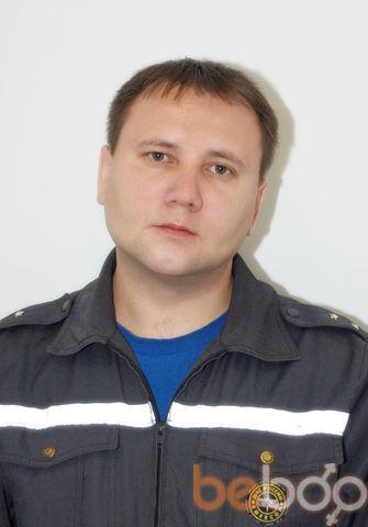 Фото мужчины альберт, Казань, Россия, 42