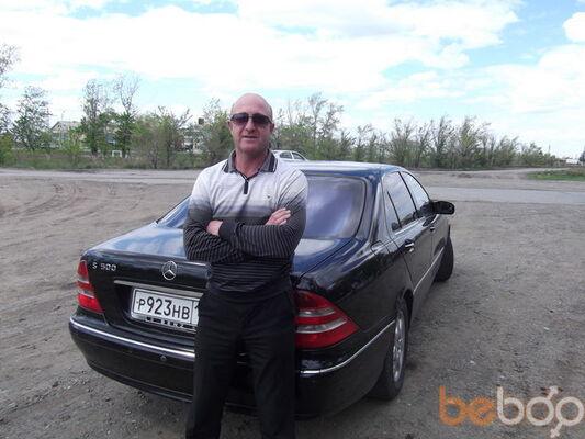 Фото мужчины DIMA, Костанай, Казахстан, 48