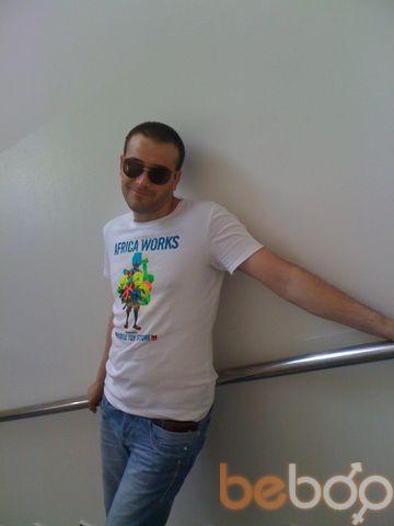 Фото мужчины edyardo, Москва, Россия, 36