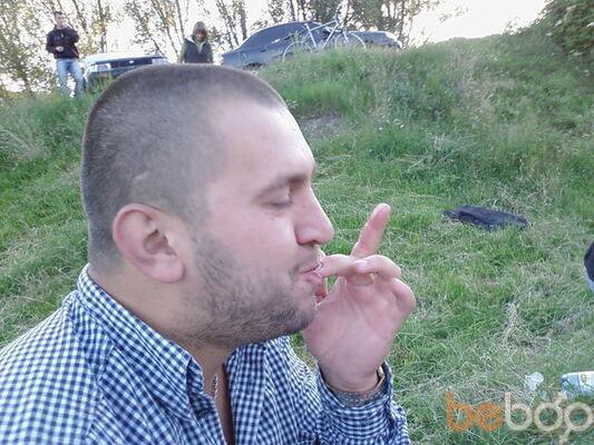 Фото мужчины друха, Тернополь, Украина, 33