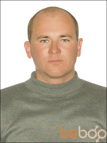 Фото мужчины iwan, Астана, Казахстан, 37