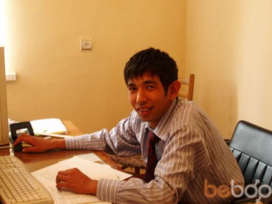 Фото мужчины ara1979, Алматы, Казахстан, 37