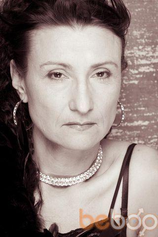 Фото девушки Орелка, Киев, Украина, 52