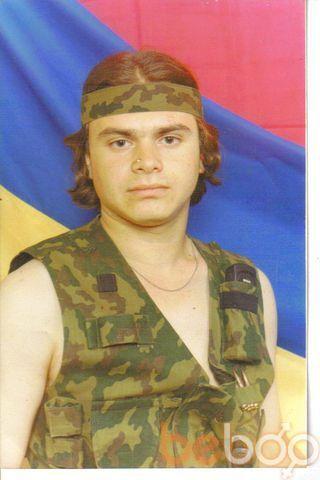 Фото мужчины philka, Кицмань, Украина, 33