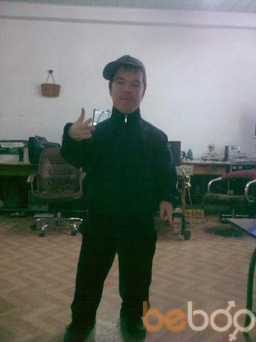 Фото мужчины Dmitriy, Ташкент, Узбекистан, 29