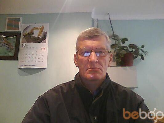 Фото мужчины Vitali, Москва, Россия, 57