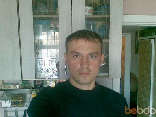 Фото мужчины лексус, Хабаровск, Россия, 41