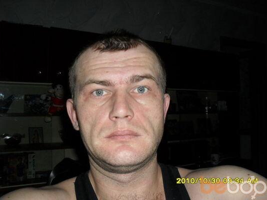 Фото мужчины ujhsy, Владивосток, Россия, 40