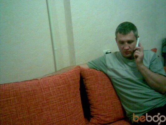 Фото мужчины sizo, Тирасполь, Молдова, 43