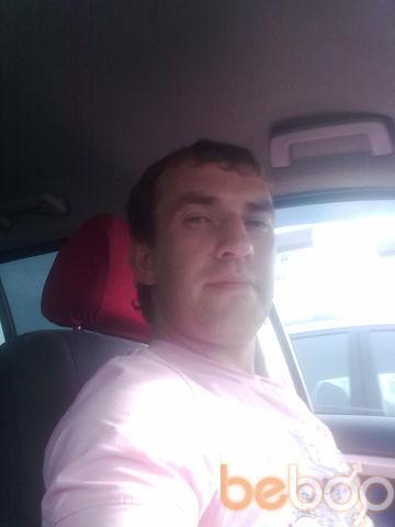 Фото мужчины джокер, Гомель, Беларусь, 33