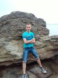 Фото мужчины Дмитрий, Белгород-Днестровский, Украина, 21