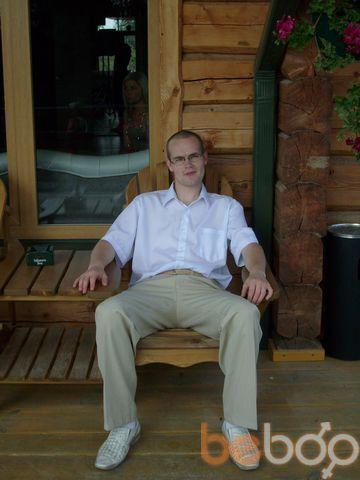 Фото мужчины Axsells, Рига, Латвия, 34