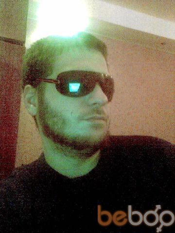 Фото мужчины morfey_mf, Миргород, Украина, 34
