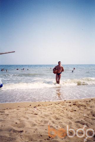 Фото мужчины lkjhg, Кишинев, Молдова, 45