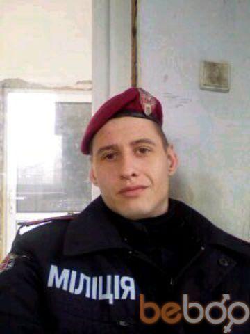 Фото мужчины hunior666, Николаев, Украина, 32