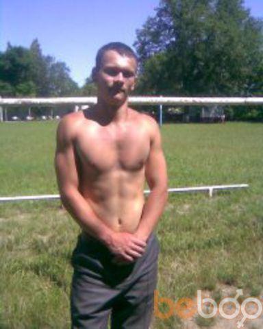 Фото мужчины oleg777, Тирасполь, Молдова, 26