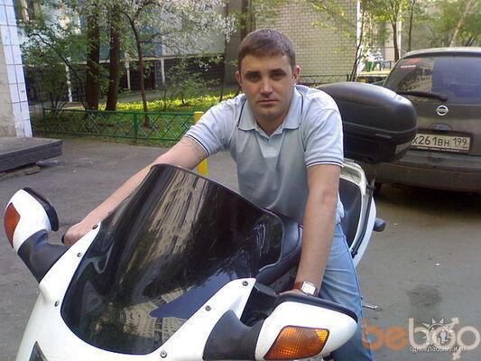 Фото мужчины lexa5562, Дмитров, Россия, 33